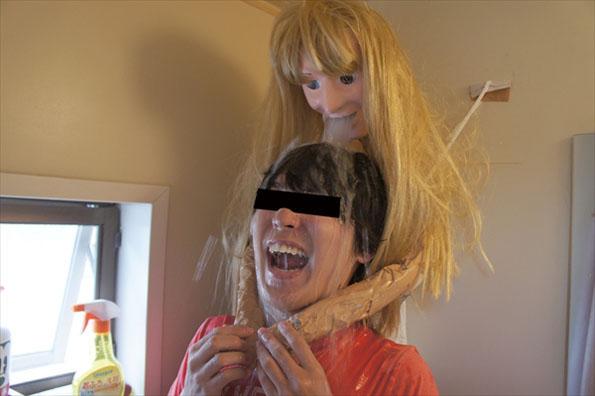 lady-shower-head-sadness-16