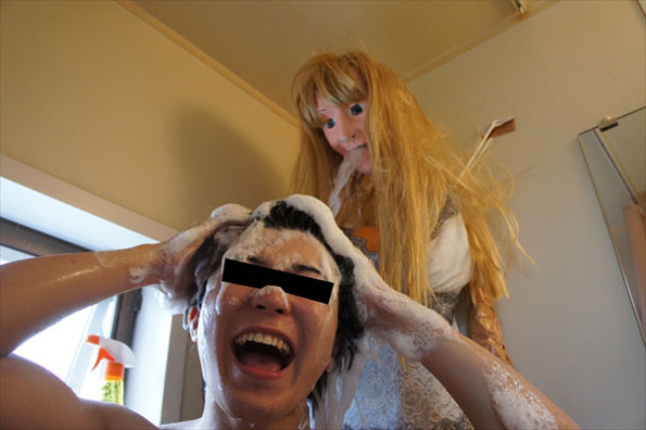 lady-shower-head-sadness-18