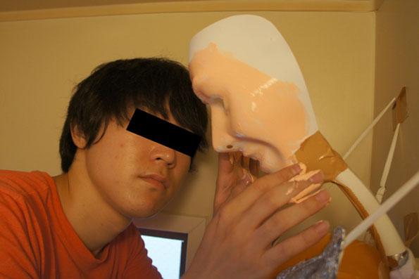 lady-shower-head-sadness-8