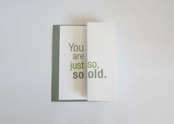 mean-turned-awesome-cards-11