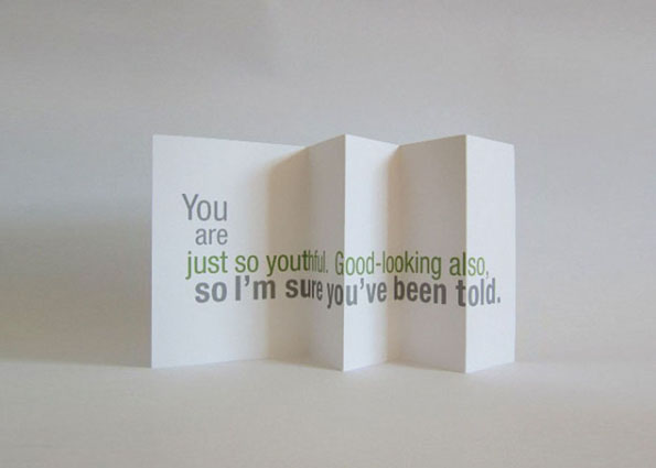 mean-turned-awesome-cards-12