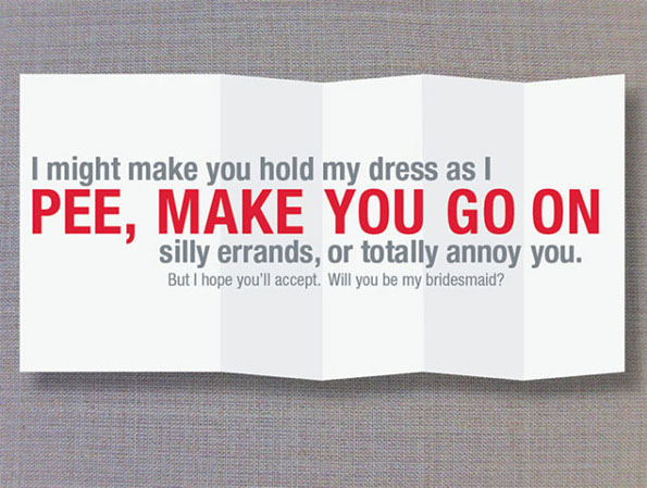 mean-turned-awesome-cards-14