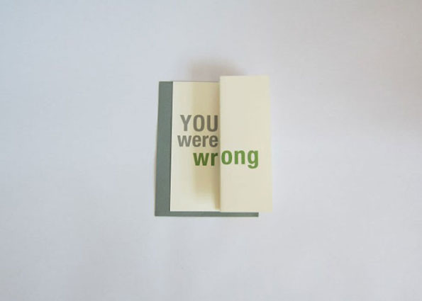 mean-turned-awesome-cards-15