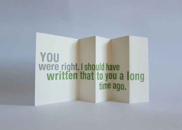 mean-turned-awesome-cards-16
