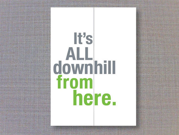 mean-turned-awesome-cards-19