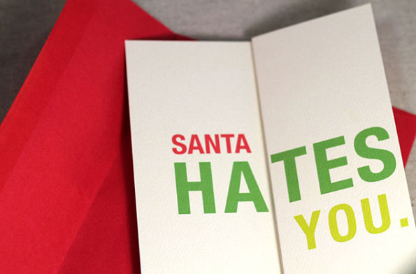 mean-turned-awesome-cards-23