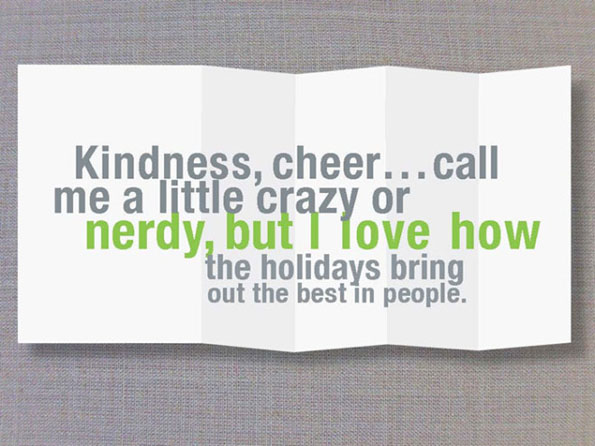 mean-turned-awesome-cards-8