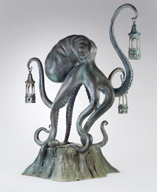 octopus-candle-holder-2