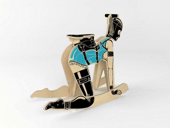 pony-girls-lady-rockinghorse-5