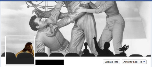 womans-facebook-profile-movies-4