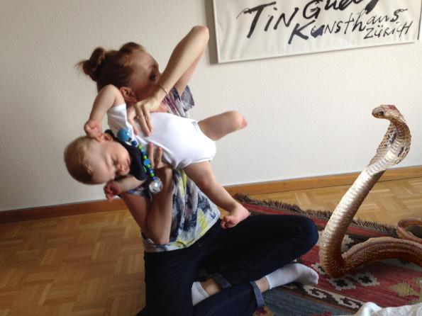 Bilderesultat for worst babysitters