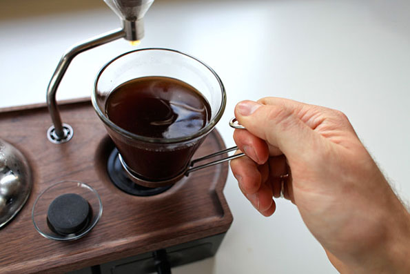 coffee-maker-alarm-clock-10