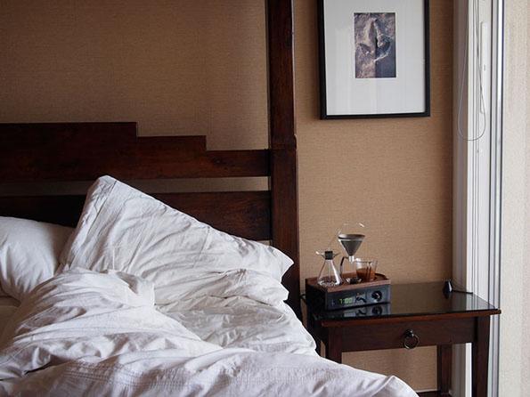 coffee-maker-alarm-clock-11