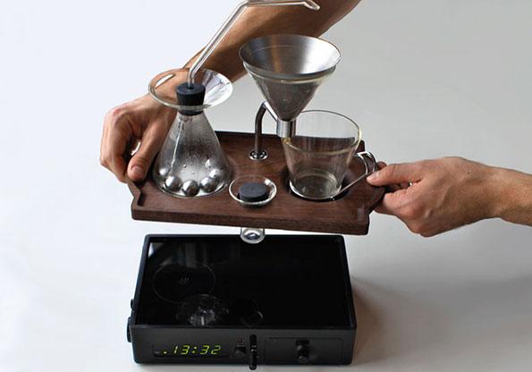 coffee-maker-alarm-clock-12