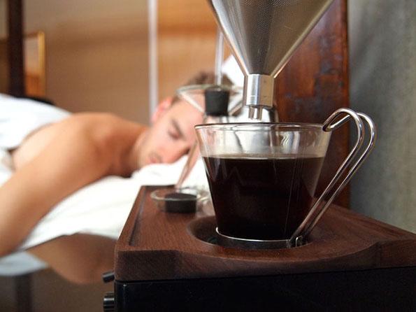 coffee-maker-alarm-clock-4