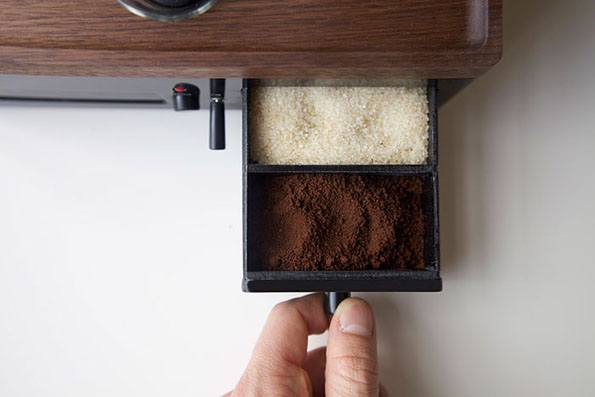 coffee-maker-alarm-clock-8