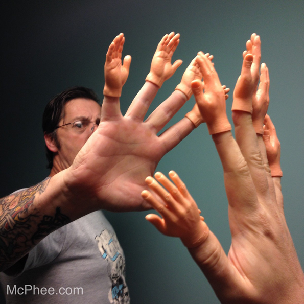 finger-hands-3