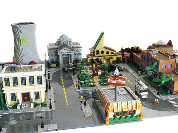 lego-springfield-simpsons-10