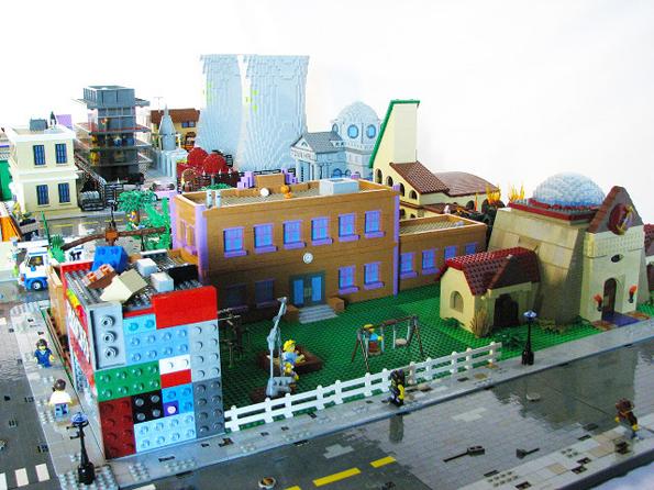 lego-springfield-simpsons-11