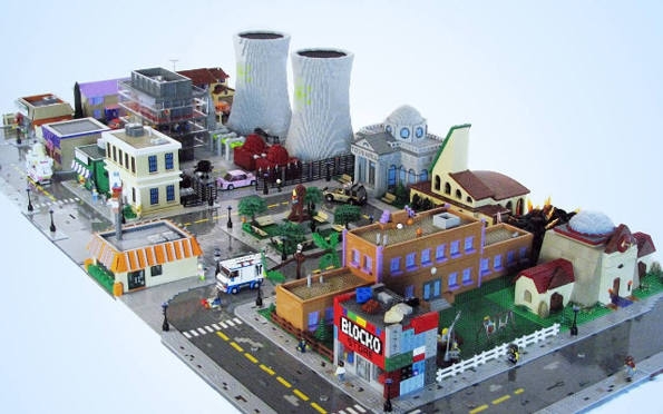 lego-springfield-simpsons-2