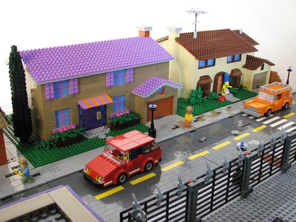 lego-springfield-simpsons-6