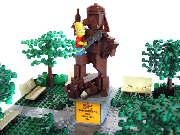 lego-springfield-simpsons-9