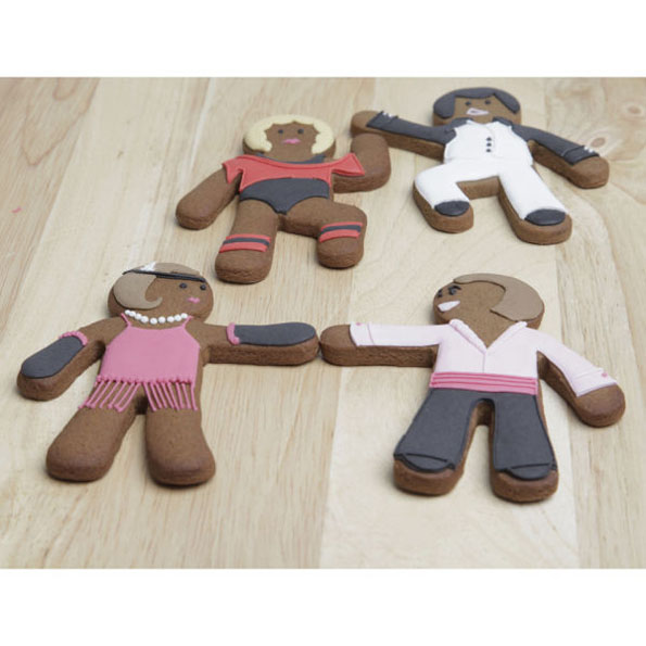 posable-cookie-cutters-3