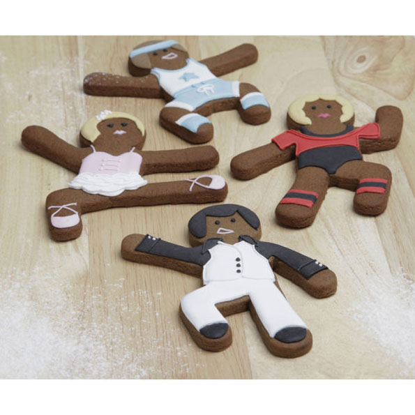 posable-cookie-cutters-4