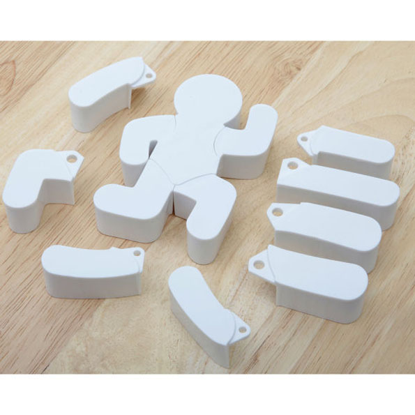 posable-cookie-cutters-5