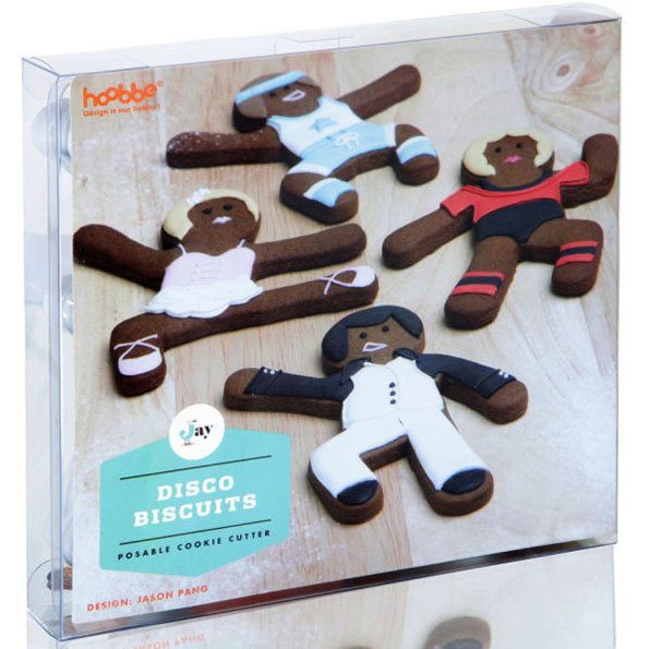 posable-cookie-cutters-6