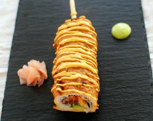 spicy-tuna-roll-corn-dog-2