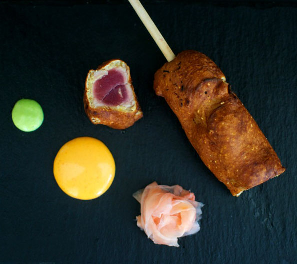 spicy-tuna-roll-corn-dog-3