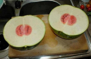 Worst Watermelon Ever & More Incredible Links