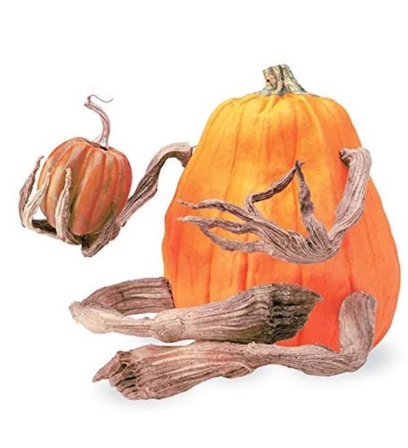 pumpkin-appendages-2