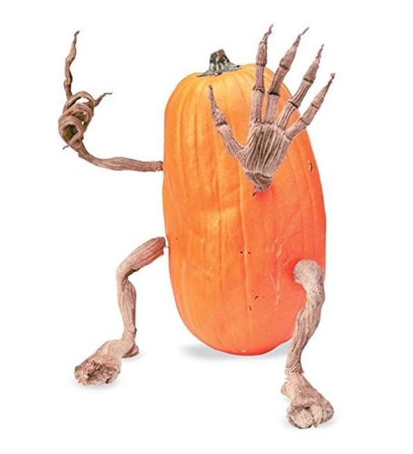 pumpkin-appendages-3