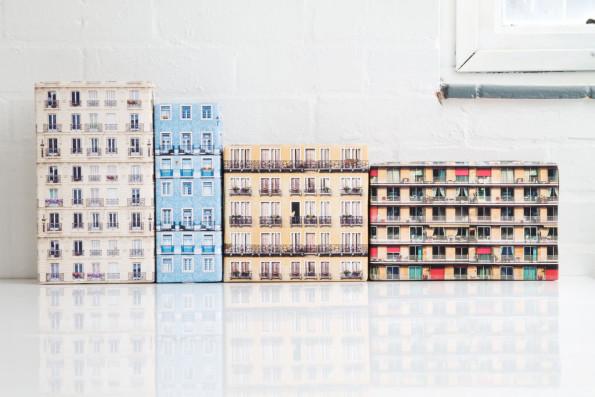 skyline-high-rise-gift-wrap-5