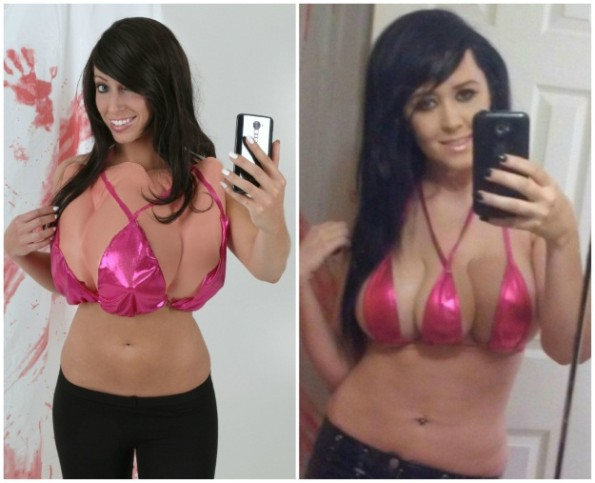 three-boob-woman-halloween-costume-idea-2