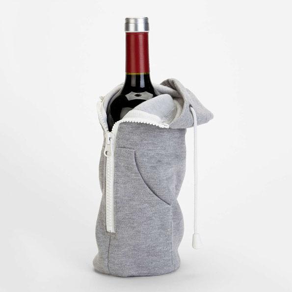 wine-bottle-hoodie-sweatshirt-2