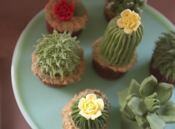 cactus-cupcakes-2