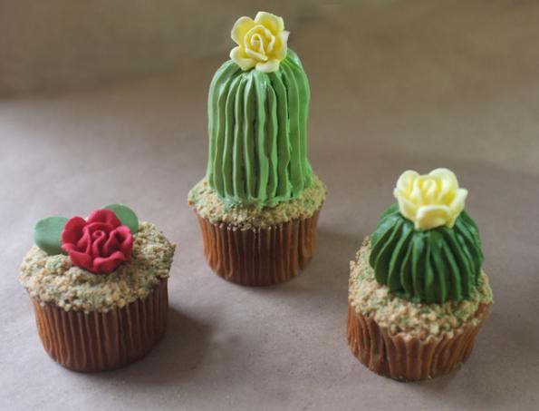 cactus-cupcakes-3