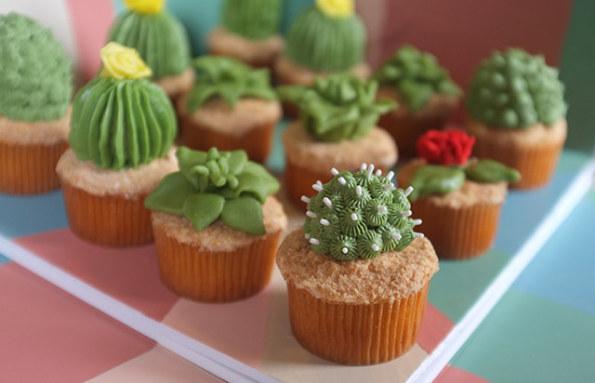 cactus-cupcakes-4