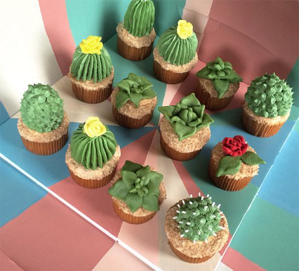 cactus-cupcakes-5