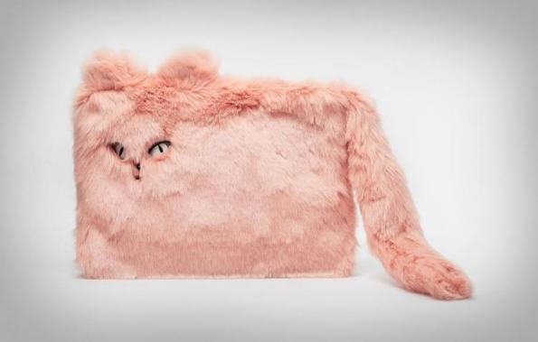 cat-clutch-purse-2