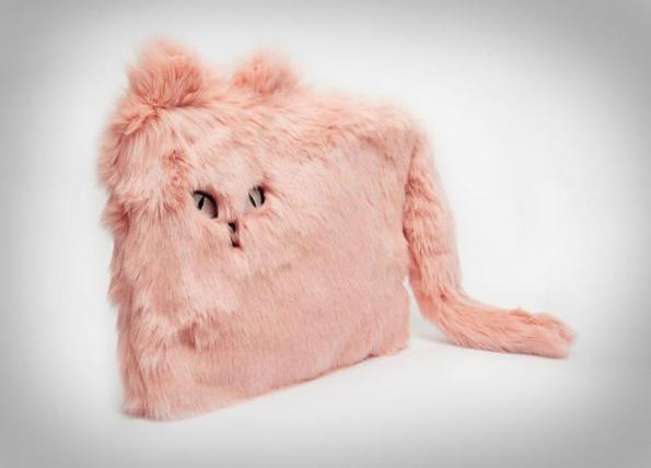 cat-clutch-purse-3