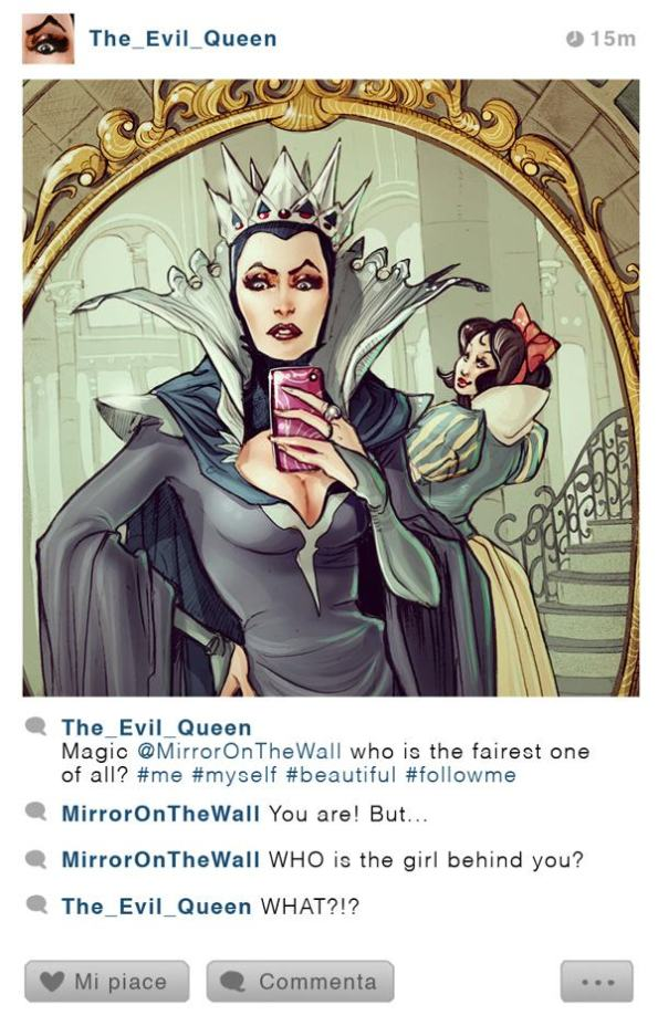 disney-characters-had-instagram-1
