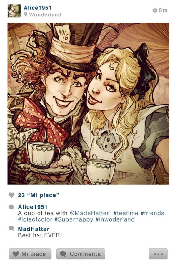 disney-characters-had-instagram3