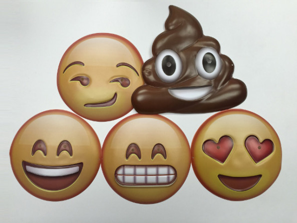 emoji-masks-1
