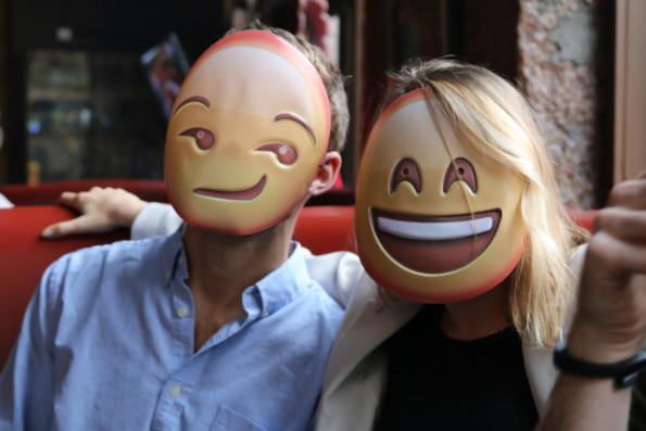emoji-masks-4