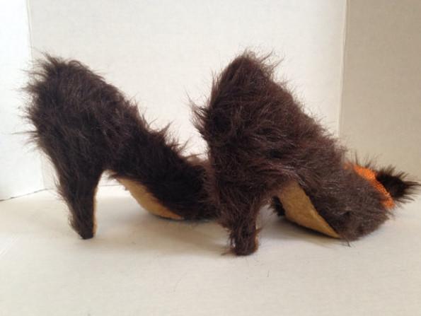 ewok-heels-2