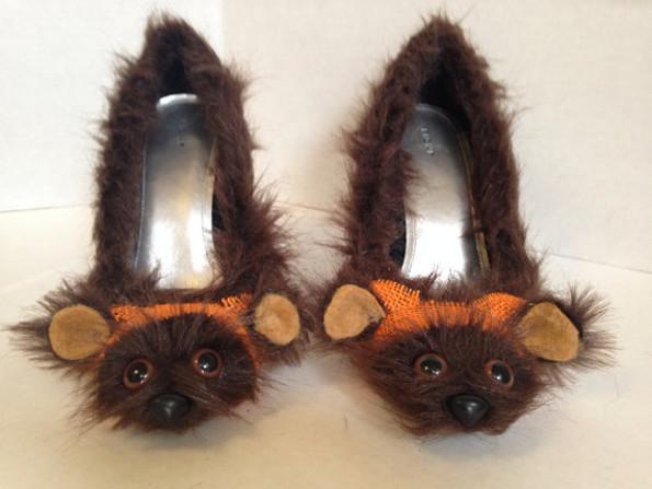 ewok-heels-3